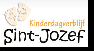 Kinderdagverblijf Sint-Jozef